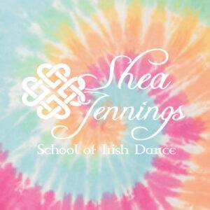 Shea Jennings Spring 2021