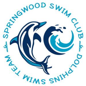 Springwood Swim Club Summer 2021